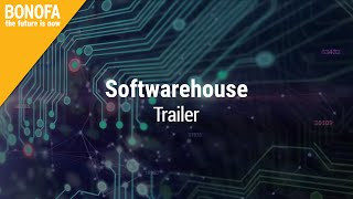 BONOFA - Trailer Softwarehouse