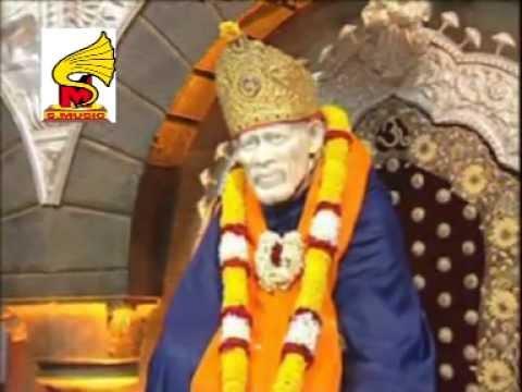 Kahi Deta Geeta Ka Gyanpars JainSai muskanshirdi sai bhajan