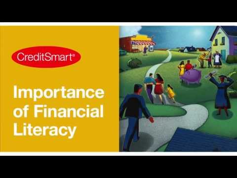 Get Smart About Credit and Homeownership with CreditSmart