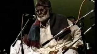 Tamil Muslim Songs Iraivanidam Kai by E M hanifa