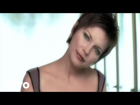 Martina McBride - Love's The Only House