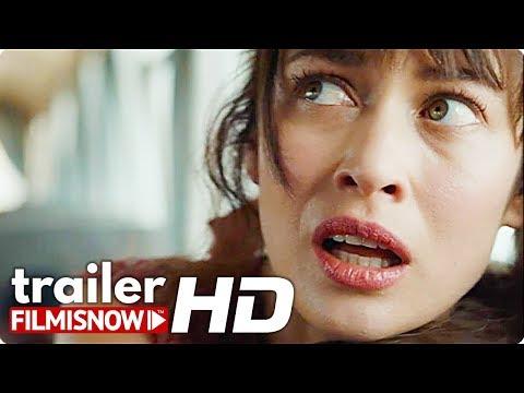 15 MINUTES OF WAR Trailer (2019)   Alban Lenoir And Olga Kurylenko Movie