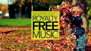CHILDREN'S MUSIC Upbeat Kids Song ROYALTY FREE Content No Copyright | LONDON BRIDGE (Vocals)