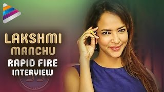 lakshmi-manchu-opens-up-on-her-first-date-lakshmi-manchu-rapid-fire-interview-telugu-filmnagar