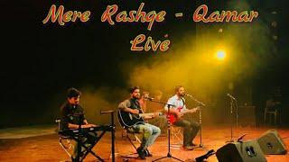 "download lagu ""mere Rashke Qamar""  Baadshaho    Rahat gratis"