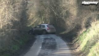 crash benoit allaert haspengouw 2017