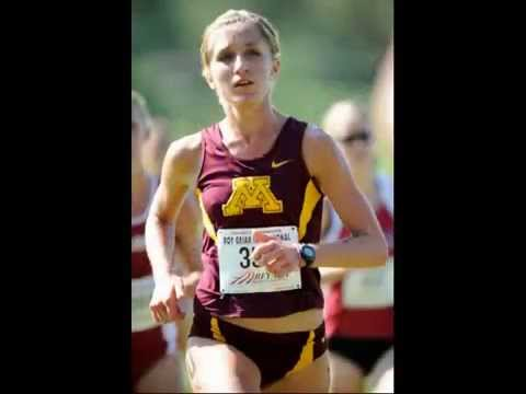 Griak History