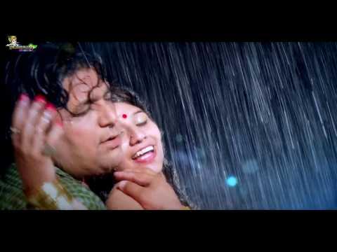 Hottest Garhwali Song Trailer || Sona || सोना | Singer - Dharmender Rawat
