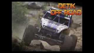 "VIDEO OFF ROAD 4X4 ""VIDEO MOBIL OFF ROAD 4X4 ADVENTURE INDONESIA"""""
