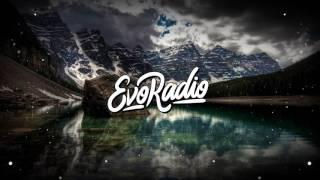 Download lagu Axwell & Ingrosso - More Than You Know (Martin Miller Bootleg) [EVO RELEASE] gratis