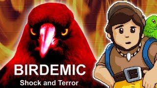 BIRDEMIC: The Best Worst Movie Ever - JonTron