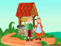 Nursery Rhymes - Jack and Jill