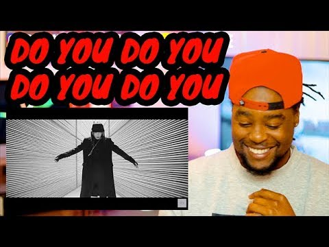 Download BLACK GUY REACTION to Rap Monster 39Do You39 MV