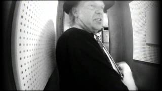 Watch Neil Young If You Could Read My Mind video