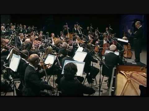 Morricone – Arena Verona – 01 – Nuovo Cinema Paradiso