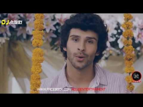Dj Arun Dubai - Jeene Laga Hoon Remix Teaser video