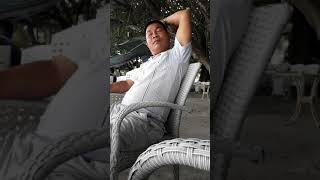 Tài xế thấy ma ngồi sau lưng trên xe khách lúc 3h sáng, nổi hết da gà - Ku Mít