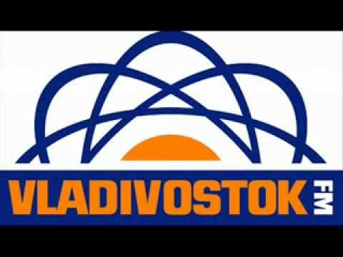Gta IV - Vladivostok FM - Basta Mama