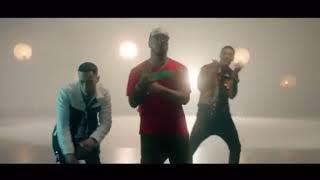 Anuel Aa A Solas Remix Feat Lyanno Brytiago Alex Rose Lunay