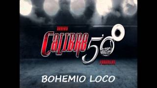 Calibre 50 Video - Mix Romanticas Calibre-50 by dj hycky