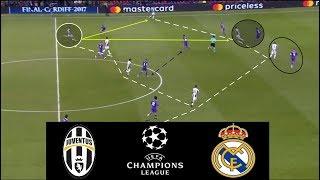 download lagu Highlights As Monaco Vs Juventus 0 2 Liga Champions gratis