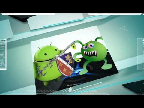 5 приложений, которые нужно удалить с Android прямо сейчас