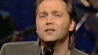 Watch Steve Wariner There For Awhile video