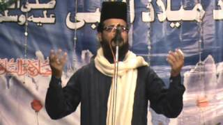 download lagu Shamim Faizi Bahauddinpur Jalsa gratis