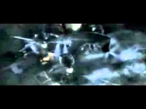Krrish 2 Movie Trailer - YouTube.FLV