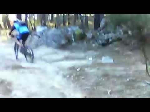 BTT Germil
