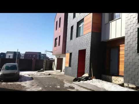 Недорогие квартиры в новой москве | Купить квартиру на западе подмосковья | Купить квартиру киевское