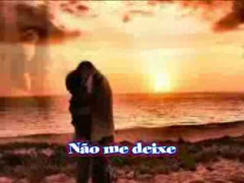 Love of my life - Scorpions