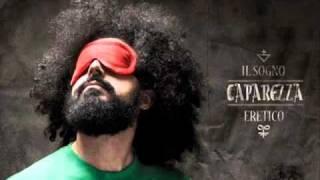 Watch Caparezza Il Dito Medio Di Galileo video