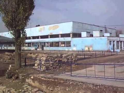 prostitutki-taraza-dzhambul
