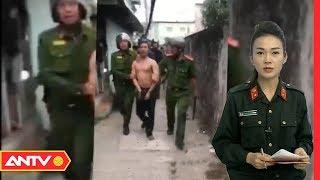 Bản tin 113 Online cập nhật hôm nay | Tin tức Việt Nam | Tin tức 24h mới nhất ngày 16/01/2019 | ANTV