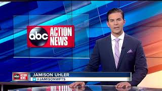 ABC Action News on Demand | May 7, 630PM