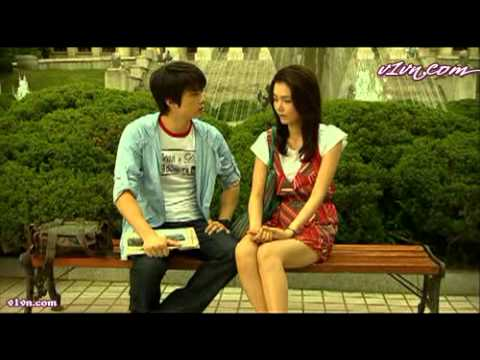 Korean movie 2d natalie 2012 _ full movie with english subtile
