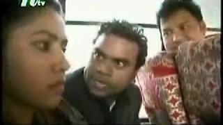 Bangla Natok Graduate Part-01