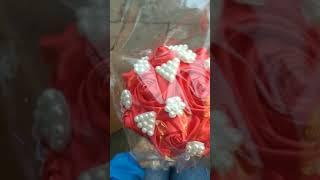 Hoa handmade 0964441699