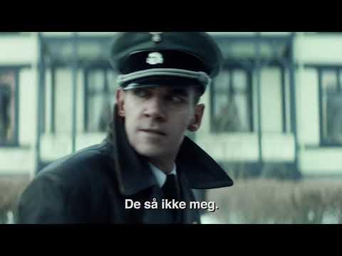 Teaser Trailer De 12th Man — Den 12 Mann (HD)