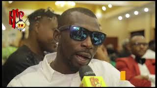 """NOBODY IS MESSING AROUND WITH MY STYLE""- DURELLA (Nigerian Entertainment News)"