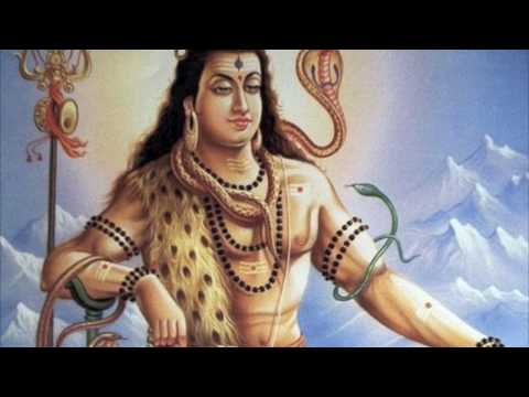 Mahamritunjaya mantra Music Videos