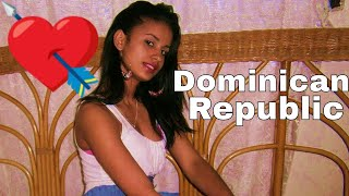 Dominican Republic: 10 Things You Need to Know   Vacation Advice