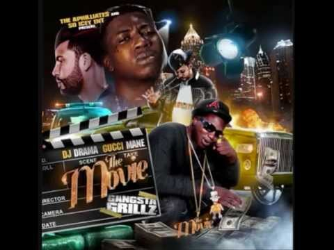 Gucci Mane - You Know What It Is (Lyrics)