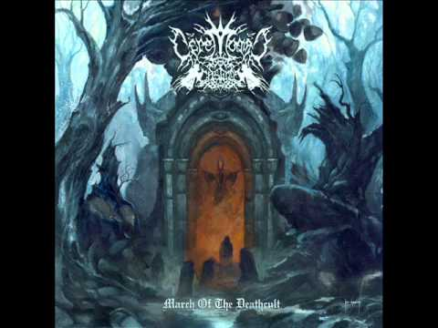 Ceremonial Castings - Bringer Of Plague