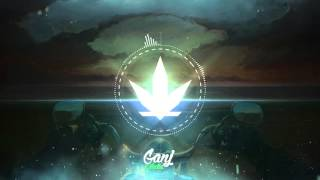 download lagu Sister Nancy - Bam Bam Zebo's We Nuh Digital gratis