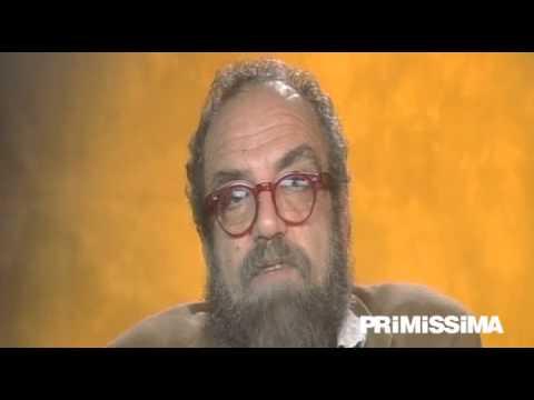 Intervista a Giobbe Covatta Francesco Salvi e Diego Bianchi per il film Il sole dentro