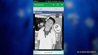 Facebook Auto like Unlimited..Amra Ki Vabe Facebook Unlimited auto like Dibo Cholon Dekhe Niy