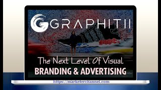 Graphitii Demo | Software In Action