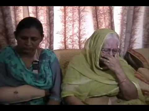 Daughter Forced At Gunpoint: Father Of Faridkot Abduction And Rape Victim video
